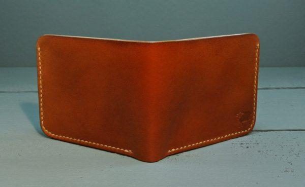 hebridean bi fold wallet 15