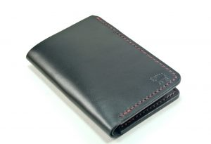 Herdwick Credit Card Wallet