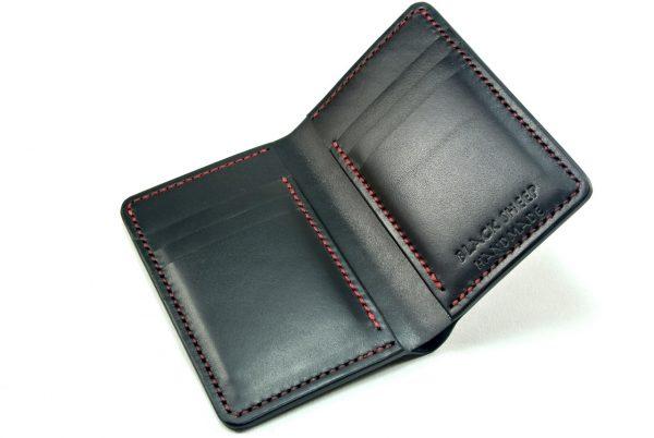 herdwick credit card wallet 12