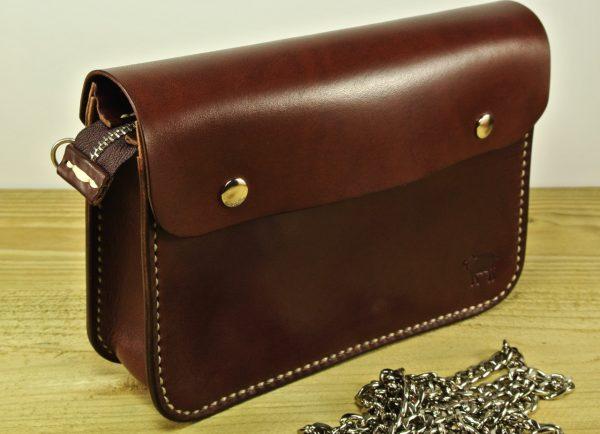 suffolk women small shoulder bag 10