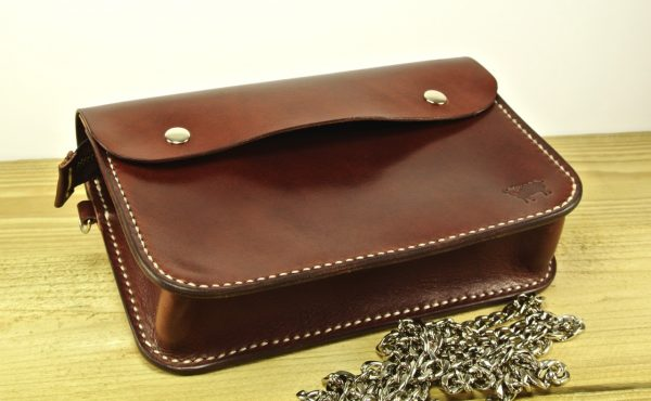 suffolk women small shoulder bag 12