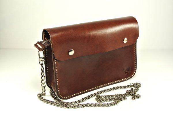 suffolk women small shoulder bag 14