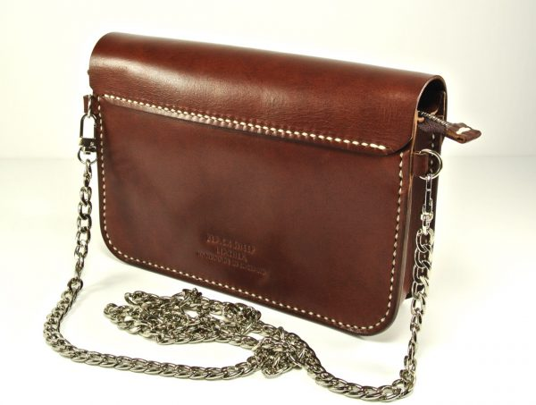 suffolk women small shoulder bag 15
