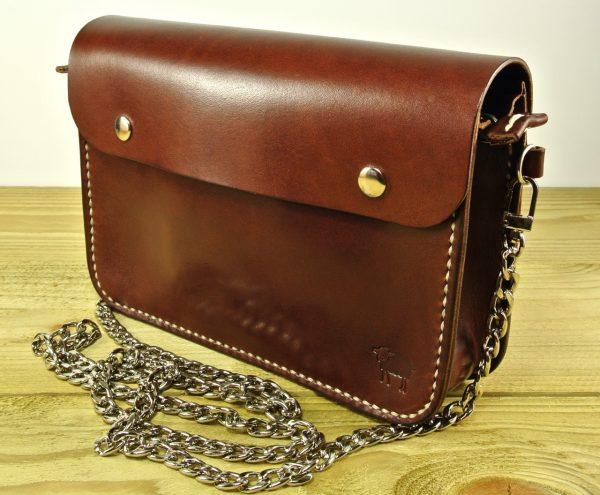 suffolk women small shoulder bag 2