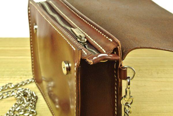 suffolk women small shoulder bag 3