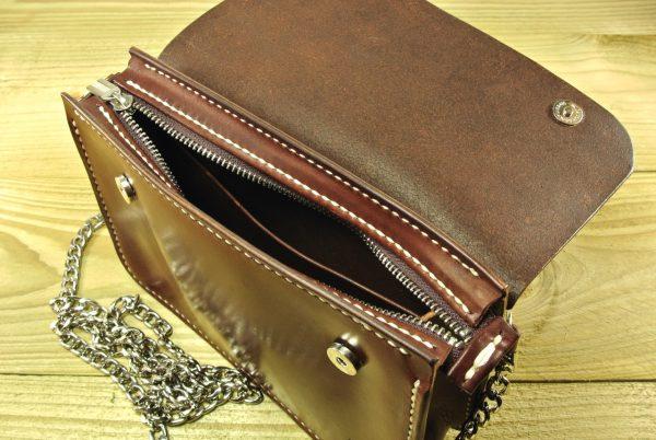 suffolk women small shoulder bag 4