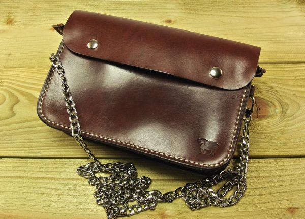 suffolk women small shoulder bag 7
