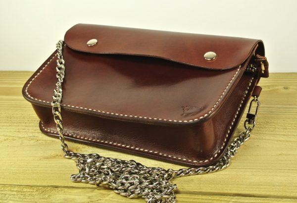 suffolk women small shoulder bag 8
