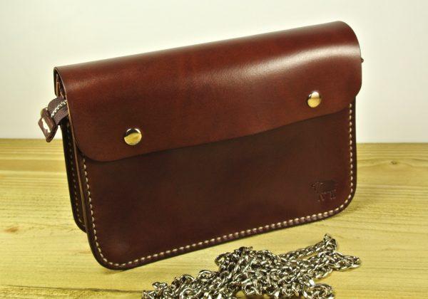 suffolk women small shoulder bag 9