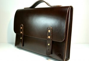 Kentdale Lite Briefcase