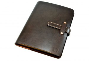Black Sheep Notebook Cover